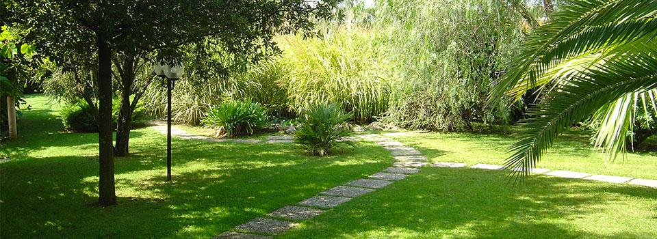 slide_giardino